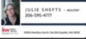 JS_EmailSignature_V3-02.png