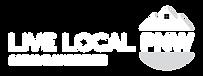 Sasha_Blume_Logo_v08-04.png
