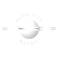 Circle-White Logo.png