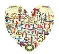 Հայերեն,հայոց լեզու, օնլայն_knowhow A&WW