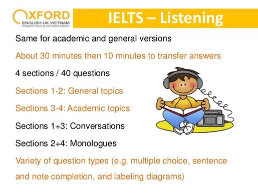 all-tips-for-ielts-oxford-english-uk-vietnam-2-638.jpg