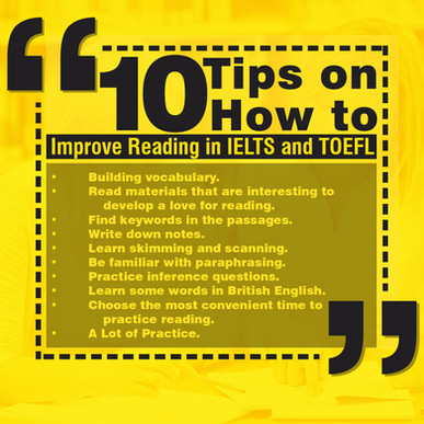 160926_JRooz_Infographics_10-Tips-on-How-to-Improve-Reading-in-IELTS-and-TOEFL-no-logo.jpg
