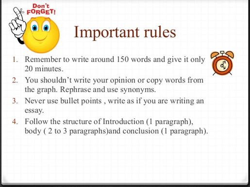 ielts-exam-writing-tips-10-638.jpg