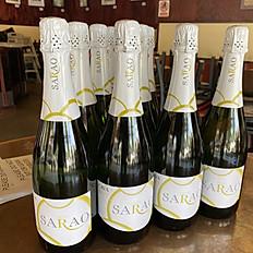 Champagne | Gran Sarao