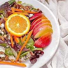 Fuji Salad