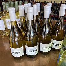 Chardonnay | Nielson