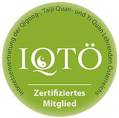 IQTOE-Siegel-gross.jpg