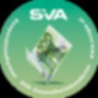 SVA_Button-Gesundheitshunderter-SPEZIMEN