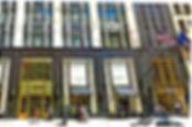 745 5th Ave Body Armor NYC.jpg