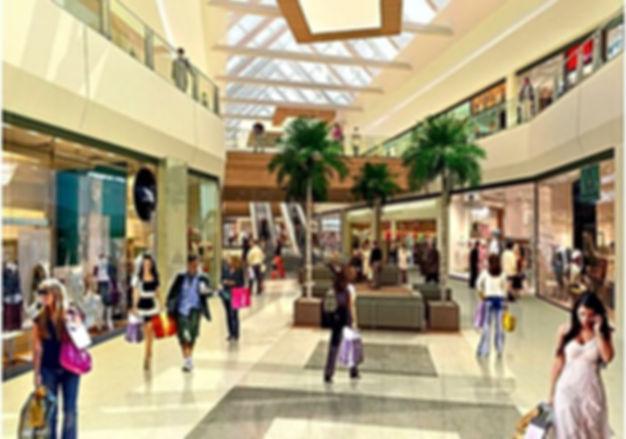 Shopping Mall-Designer Body Armor.jpg
