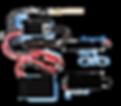 Designer Body Armor Vest-Body Cam .png