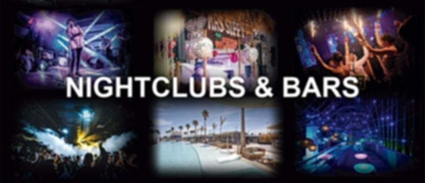 Nightclubs & Bars-Designer Body Armor.jp