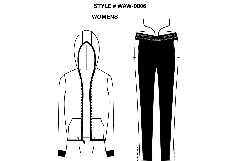 WAW-0006