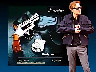 Detective Body Armor.jpg