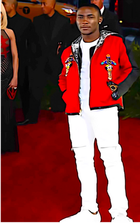 Jelani Kendall-Internet of Fashion 2017.png