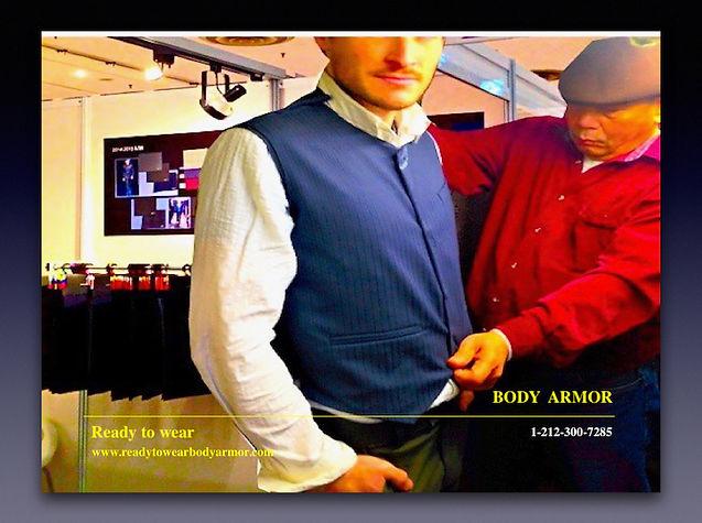 Ready2Wear Body Armor by Doo Aquino.jpeg