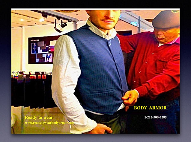 Ready2Wear Body Armor by Doo Aquino.jpeg