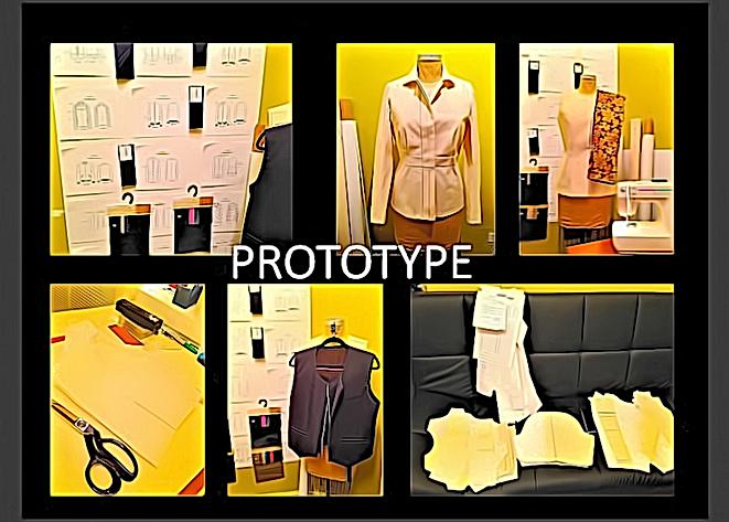 Body Armor Prototype.png