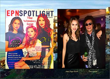 EPN Magazine-Anna Enger Ritch Doo Aquino 2018.png