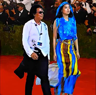 Doo Aquino-Jennifer Liu 2017.png