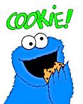 Cookie Policy-Doo Aquino