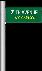 7th Avenue NY Fashion-Wearable Tech