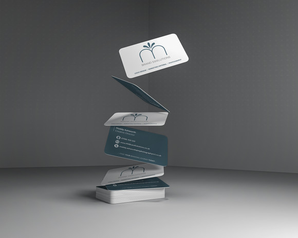 My Business Card Mockup v5.jpg