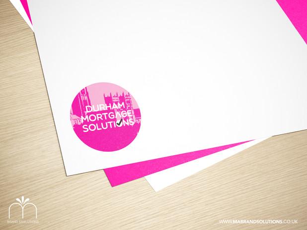DMS - Logo Mockup copy.jpg
