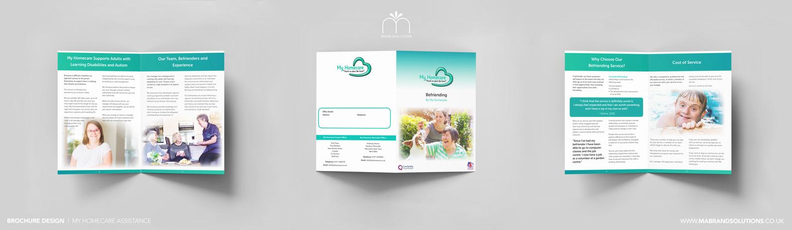 MHC Brochures | Mock-Up WM.jpg