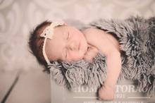 Newborn Headtie