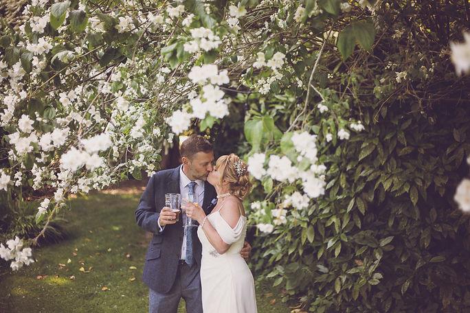 Mr & Mrs Prentice 192.jpg
