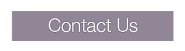 Button - Contact Us.png