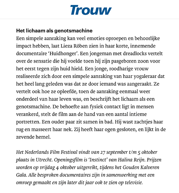 Trouw2.png