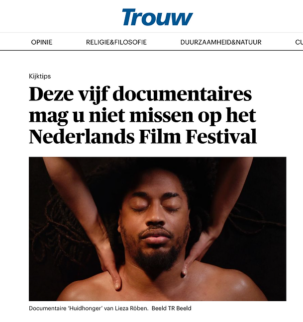 Trouw1.png