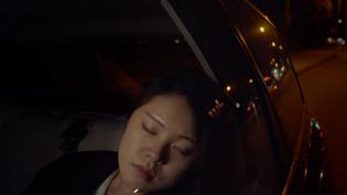 New Generation - Sun Mi Hong