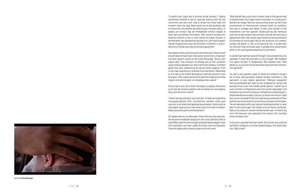 LFKpagina2.jpg