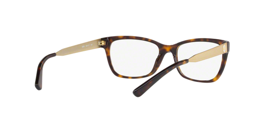3f497373d673 Buy Michael Kors 4060 3293 Brown for Women's Online At the Lowest Prices...  | Michael Kors eyewear combines quintessential glamour with modern polish.