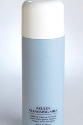 Azulen Cleansing Milk
