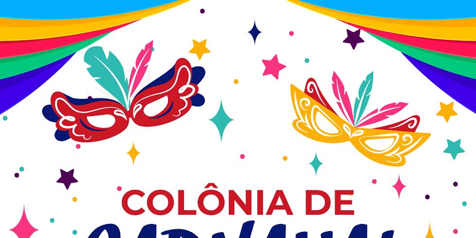 Colônia de Carnaval