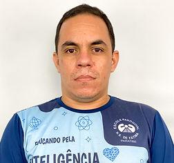 Aurélio Francisco.jpeg