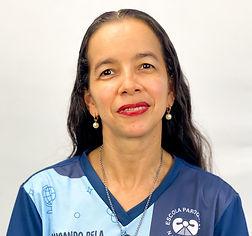 Andréa Regina.jpeg