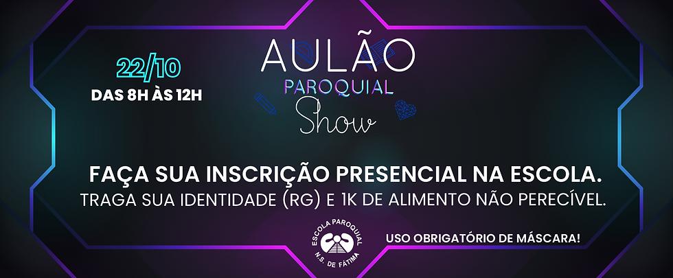 aulão paroquial - arte final_edited.png