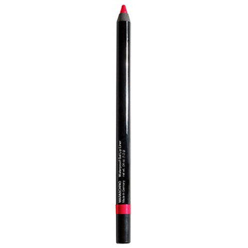 Waterproof Gel Lip Liner