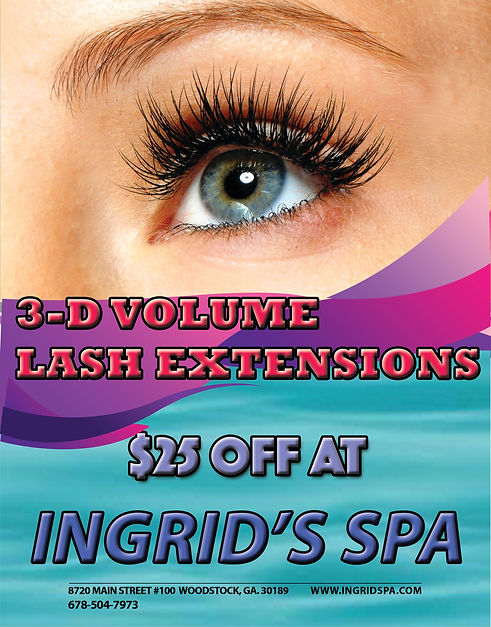 LASH EXTENSION FLYER.jpg