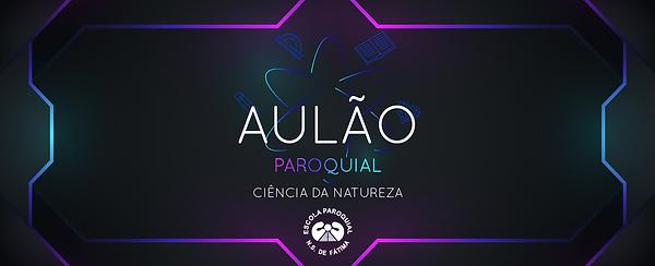 aulão paroquial - arte final-07.png