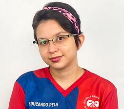 Ana Valéria.jpeg