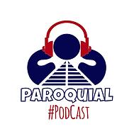 podcast 01_Prancheta 1.png