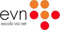 logo-evn-2.jpg