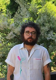 Rodrigo Lobo (1).jpg