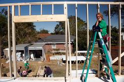 Women in Construction009